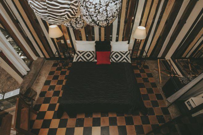 13 Casa Lola 1